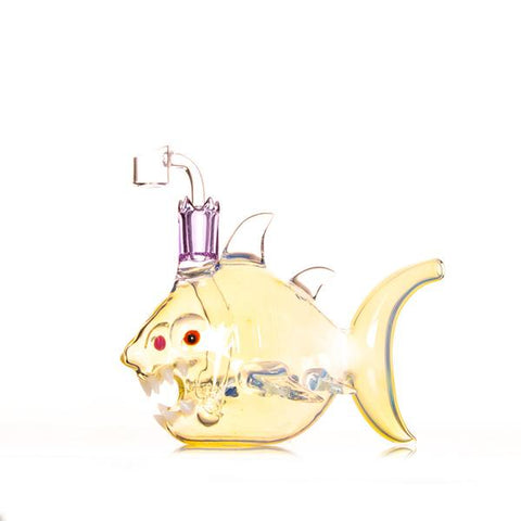 Fat Shark High Quality Glass Rig