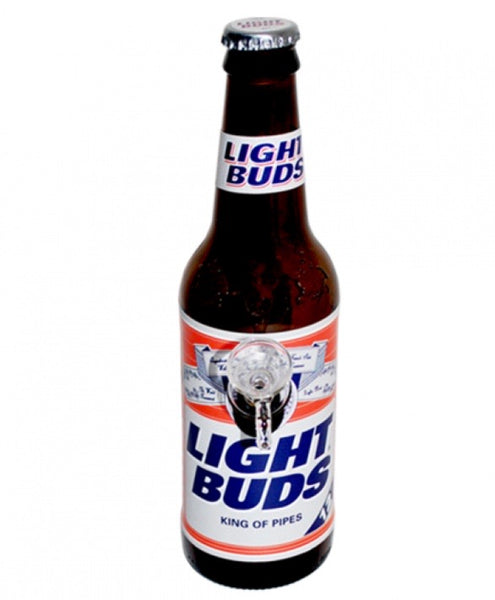 Light Buds Bottle