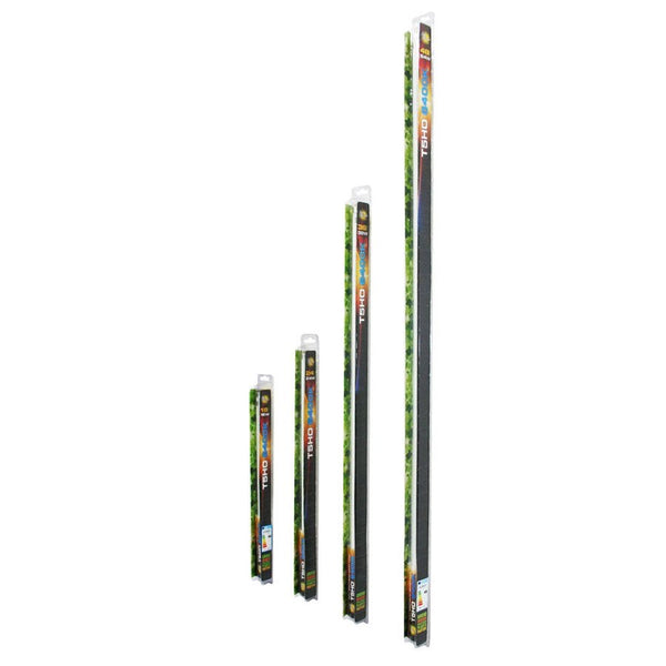SUNBLASTER T5 REPLACEMENT NEON 54W 4' 10 000 K