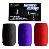 Blazer Nozzle Guard - 2 pack