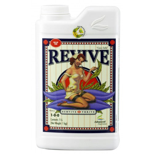 Advanced Nutrients - Revive - 1L