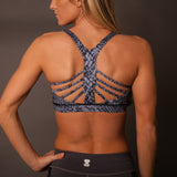 Unstoppable Sports Bra