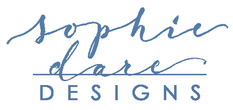 Sophie Dare Designs