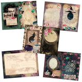 The Good Witch Journal Kit - 7131
