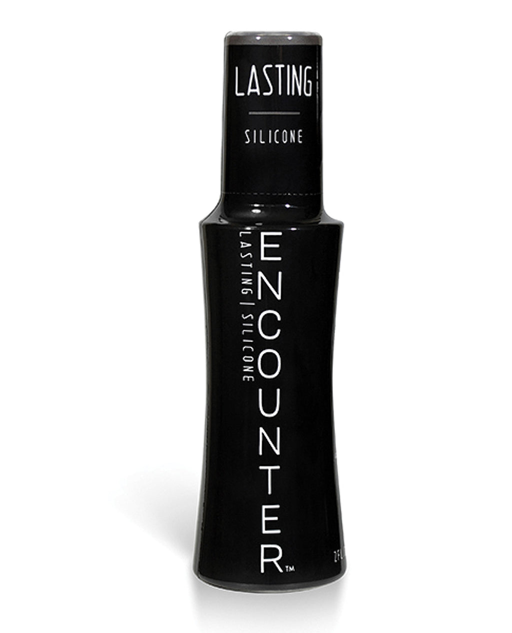 Encounter Female Silicone Lubricant - Lasting