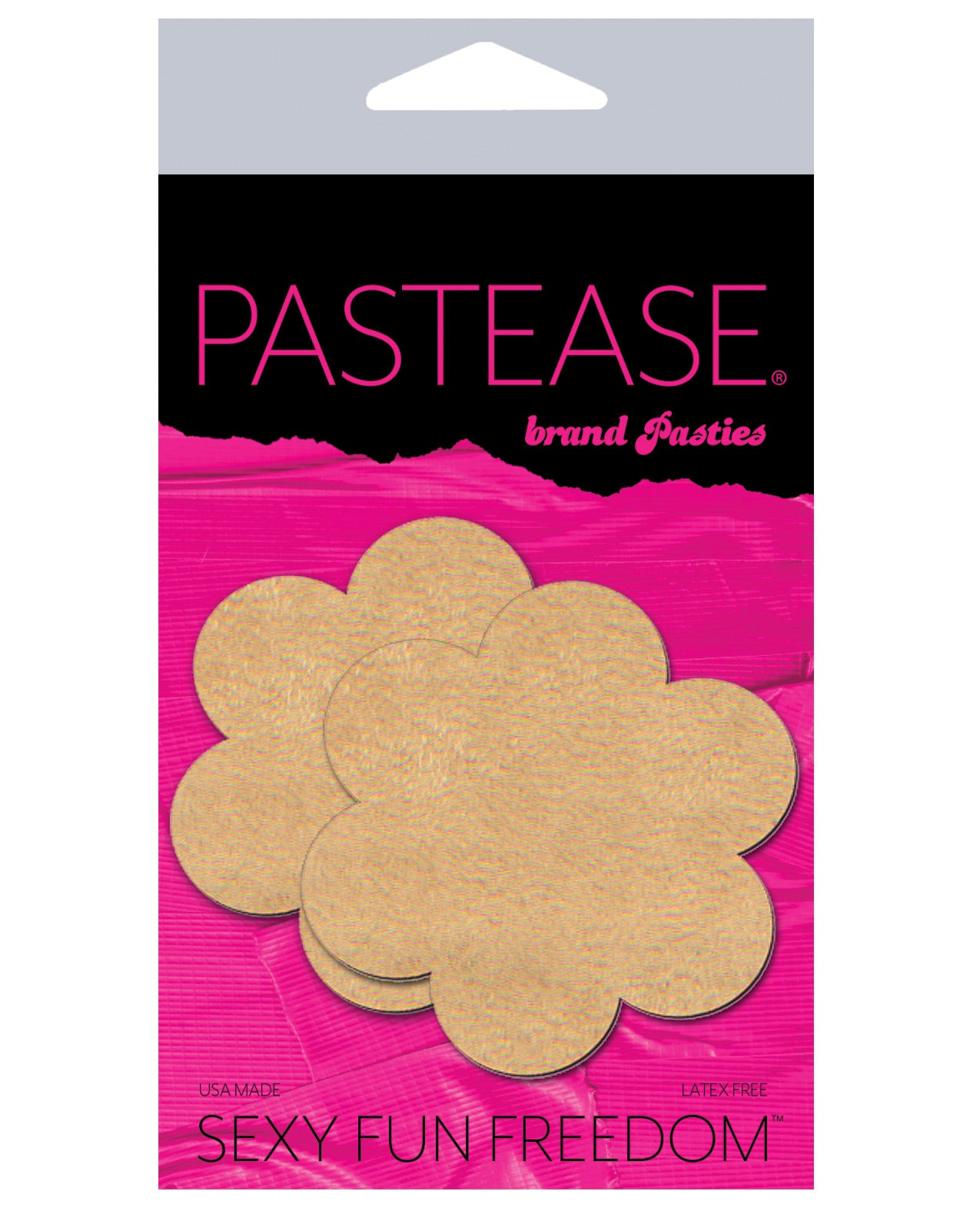 Pastease Daisy - Nude O/S