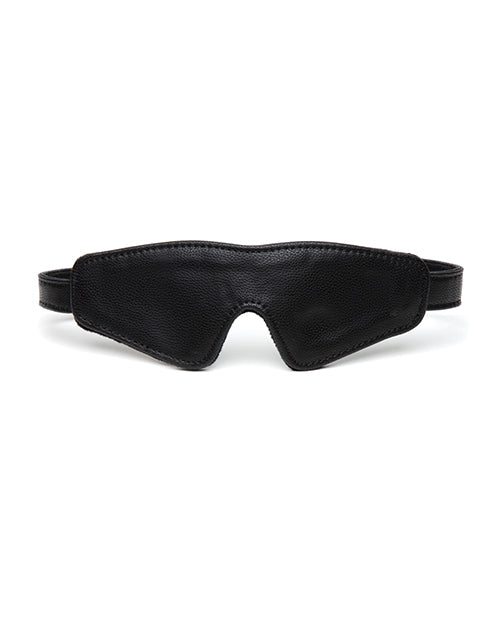 Fifty Shades of Grey Bound to You Blindfold