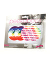 Peekasboos Pride Circles  - Pack of 2