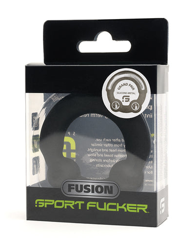 Sport Fucker Grand Prix Ring - Regular