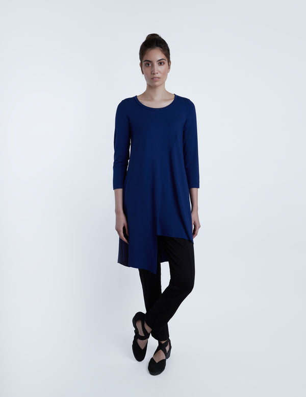 Jillian Tunic