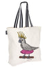 CHRISTMAS HAMPER: AUSTRALIAN BIRDS (LARGE)