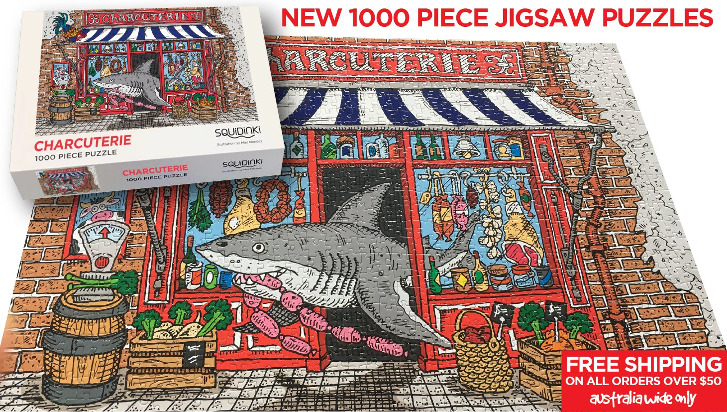 Eco-bamboo keep cups