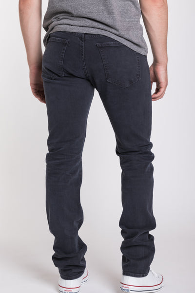 Hunter Standard Slim - Apache Wash
