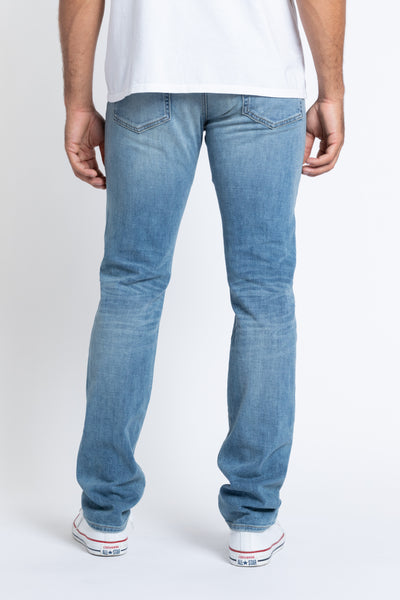 Hunter Standard Slim - Sunset Wash