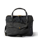 Tablet Briefcase - Black