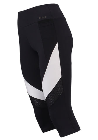 New Zealand Glam Legging