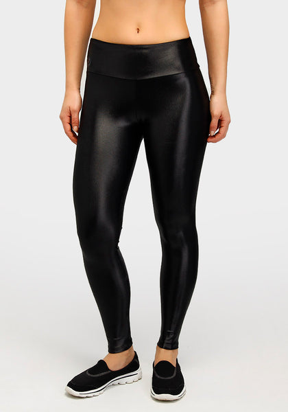 PT Legging - Workout Bottoms