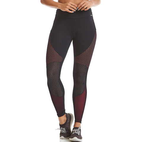 Esta Rock Legging
