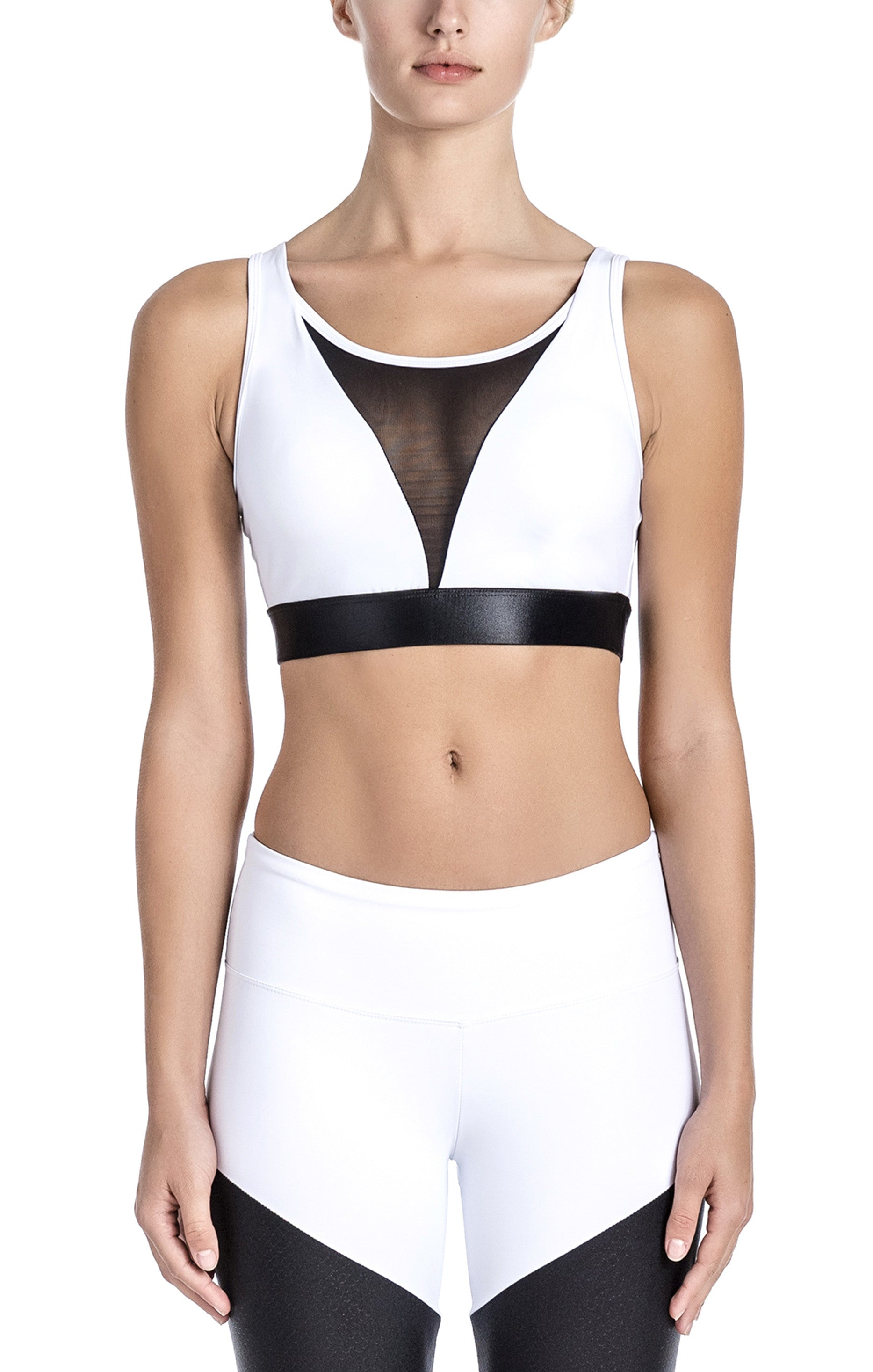 Paola Bralette from Brazil Wear - Sports Bra Top