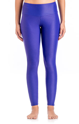 Light Legging