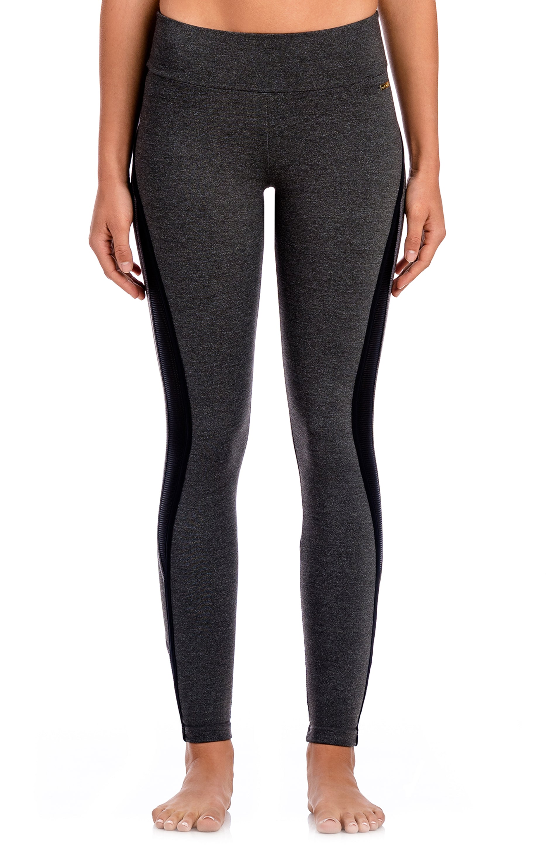 Karla Legging - Workout Bottoms