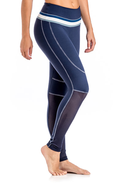 Flight Legging - Workout Bottoms