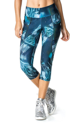 Lilly Joggers