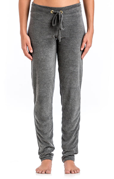 Lily Sweat Pants - Workout Bottoms