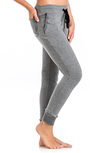 Calça Jogger - Workout Bottoms