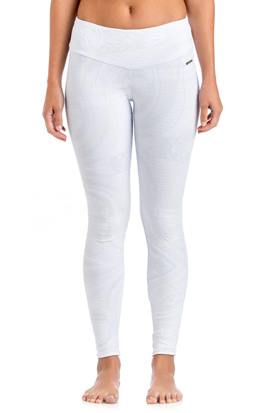 Anne Legging - Workout Bottoms