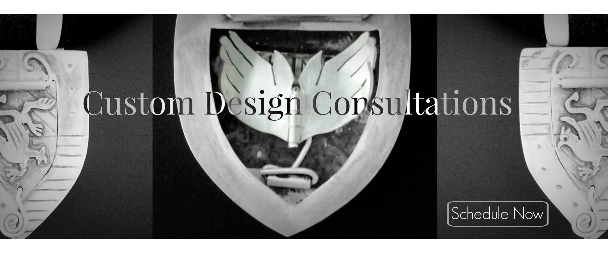 Custom_Designs_Schedule_Now