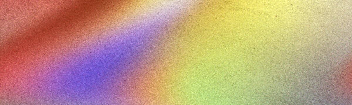 The Diamond Collection