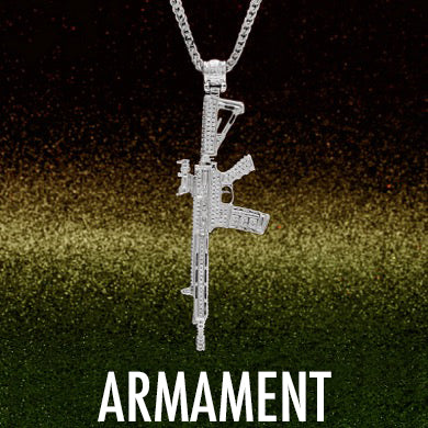 Armament Collection