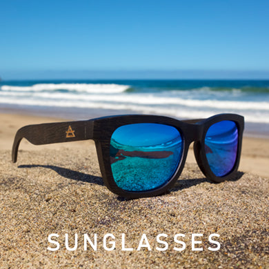 Men's Designer Sunglasses