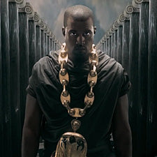 The new millennium changed the look of Hip Hop jewelry. It seemed like  artists had to search for even greater heights of the outrageous as Kanye  West ... fb6a87f07