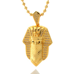 Pharaoh Jewelry