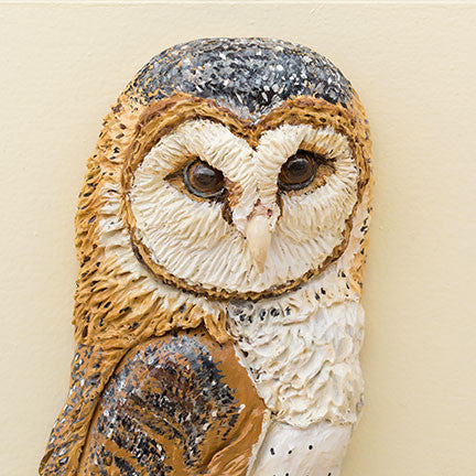 Bird & Wildlife Sculptures