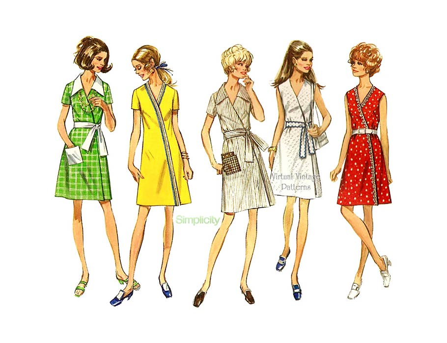 ab476474e6 All Sewing Patterns