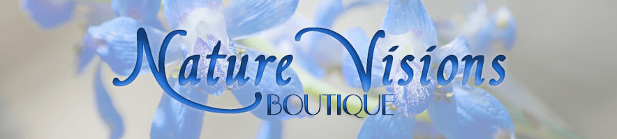 Nature Visions Boutique