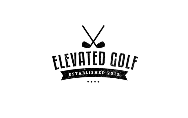Elevated Golf