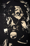 Lorna Gas Mask