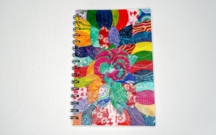 Woven Grace Journal