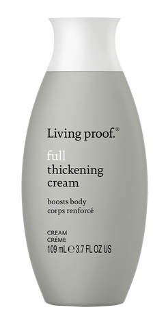 Thickening Cream 109ml