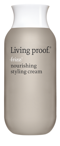 Nourishing Styling Cream 118ml