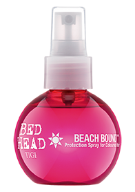 Beach Bound Protection Spray 100ml