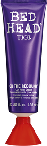 On The Rebound 125ml