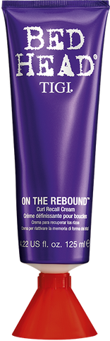 ON THE REBOUND  x 125 ml