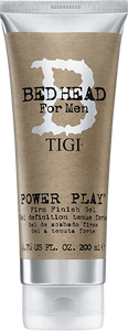 Power Play 85ml