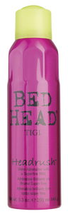 HEADRUSH SPRAY SHINE  x 5.3 oz/ 200 ml