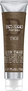 Lion Tamer 100ml